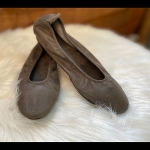 Arche Laius Ballerinas. New w/o box. Size 39.